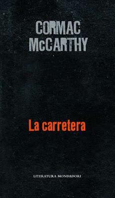 carretera cormac mccarthy