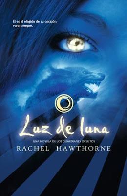 luz luna hawthorne