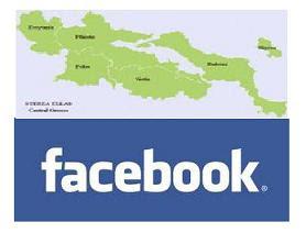 Το Αυτοδιοικητικό κίνημα στο Facebook (προφίλ)