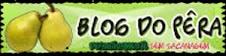 Blog do Pêra
