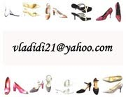 Email me :)