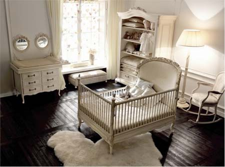 Baby Room Ideas on Baby Girl Room Baby Room Ideas