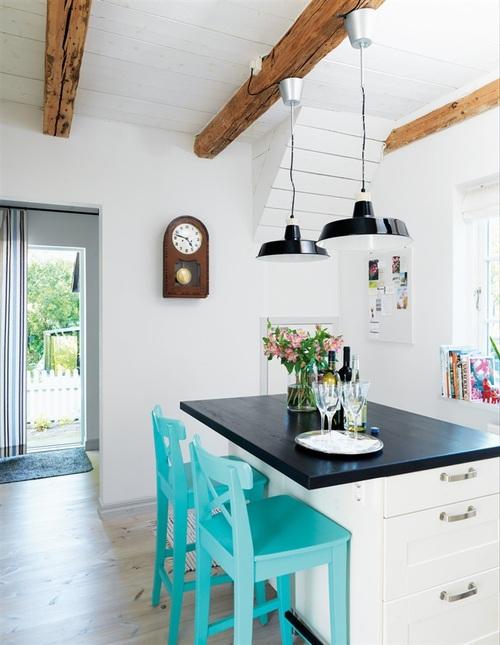 http://3.bp.blogspot.com/_k9UWPIO2H3g/TNIWKu6Jk1I/AAAAAAAADIY/App2M5Xmz18/s1600/tiffany+via+my+ideal+home.jpg