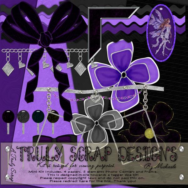 [TSD_Purple_and_Black+Mini.png]