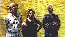 ONXYZ Band