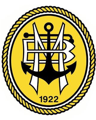 emblema.Logo%2520Beira-Mar.jpg