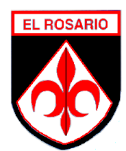 Blogger: User Profile: Colegio El Rosario