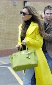0b256f9c61 Luv Handbags  Hermès. birkin 40