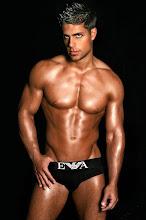 Perfect Body 4