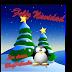 <marquee> ¡¡¡FelÍz Navidad!! les Desea Blog Película! </marquee>