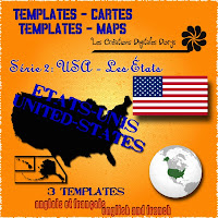 http://creationsdigitalesdorys.blogspot.com/2009/07/nouvelle-serie-de-template-new-template.html