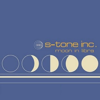 S-Tone Inc. - Queen of the Night