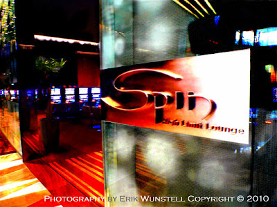 Aira Vegas' Spin High Limit Lounge 1