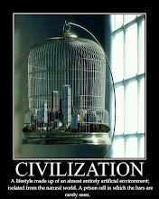 Zivilisation