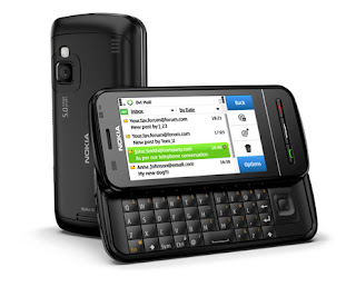 nokia_c6-00_black_pair_open