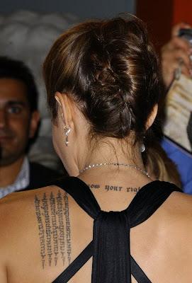girls tattoos, tattoo schriften, tattoo lettering, words tattoos,