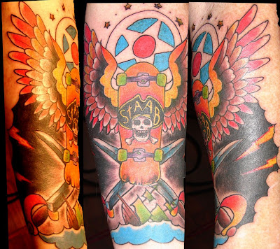 men tattoo, free tattoo designs, gallery tattoo, tattoo pictures,