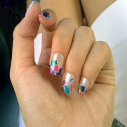 Best Nail Art Fashion-3