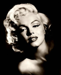 Fashion Icon de la Semana: Marilyn Monroe