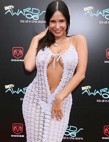 Mexican milf naked latinas