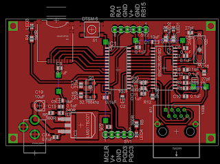 45LOVERS: eagle pcb download