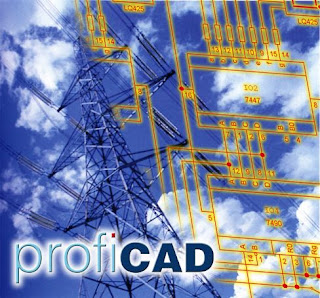 proficad.com