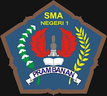 sman 1 prambanan