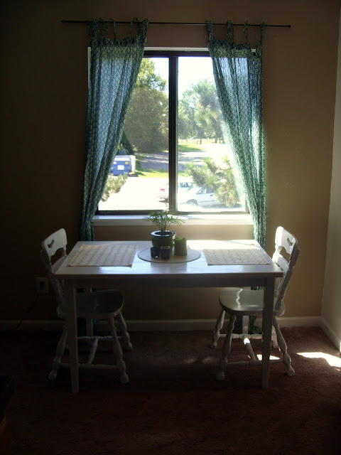 Re Fabric Dining Room Chair