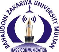 Logo Bzu
