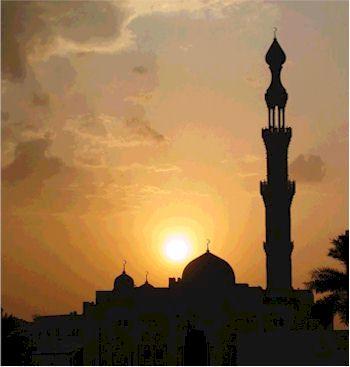 [ramadan1.jpg]