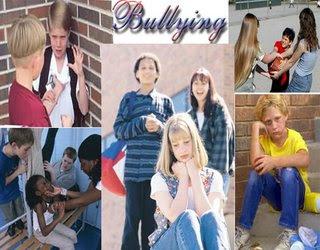 http://3.bp.blogspot.com/_kAfUmFjfZxs/SrKyZcK1-NI/AAAAAAAAAtM/w4Mgz0CGZYg/s320/bullying_conjunto%5B1%5D.jpg