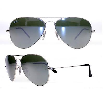 Sunglasses Style