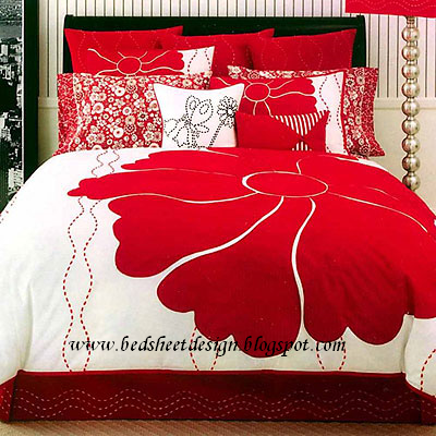 Bed sheet floral bed sheets ikea bed sheets - Bed Sheet With Cotton Bed Sheets Design Bed Sheets For Pattern