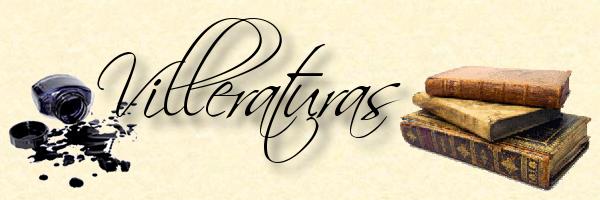 Villeraturas