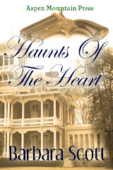Haunts of the Heart