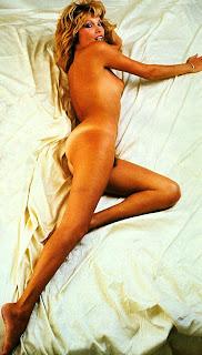 AMANDA LEAR - Diamonds For Breakfast (LP Arabella 1980)