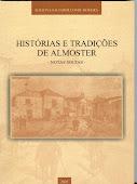 Histórias e Tradições de Almoster
