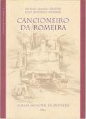 Cancioneiro da Romeira