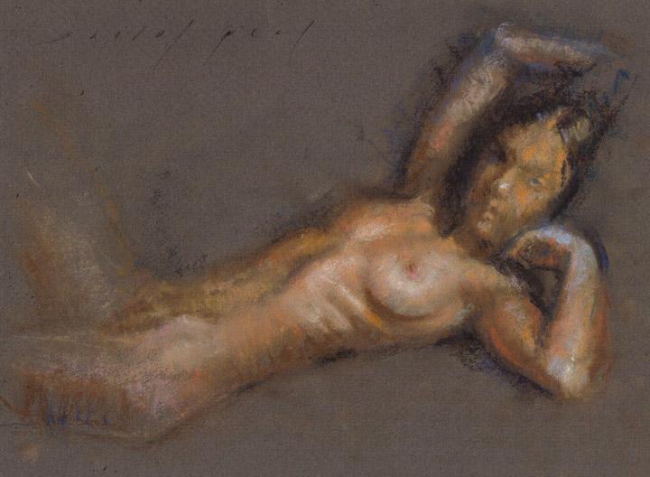 Nude Pics Org
