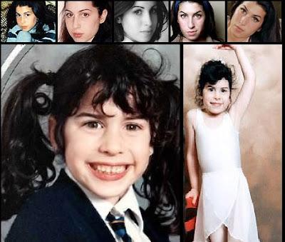 http://3.bp.blogspot.com/_kB6w0QtRlYM/SO-mvXEYb0I/AAAAAAAABRQ/9YDXM_pXbPc/s400/Amy+Winehouse+na+inf%C3%A2ncia.bmp