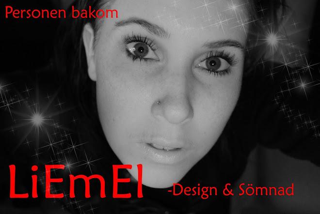LiEmEl