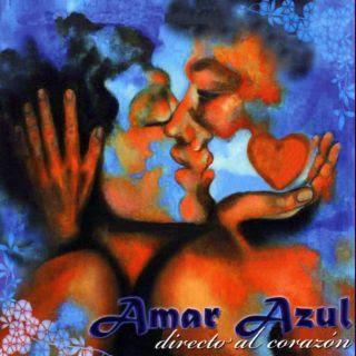 descargar discografia de amar azul completa