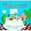 Yummers by James Marshall