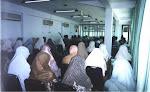 Kegiatan LSI Al-Falah