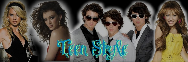Teen Style