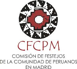 ¿Qué es la CFCPM?