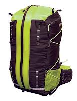 Amawalker Ultralight Backpacks