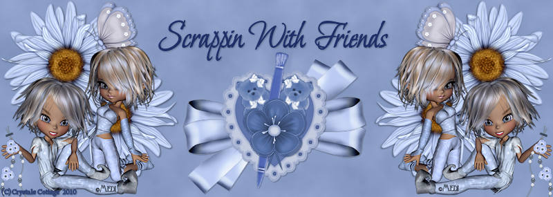 scrappinwithfriendsstore