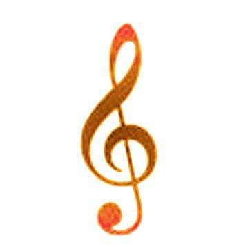 La ciencia de la Música