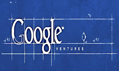 Google Buys Stealth Hardware Startup Agnilux